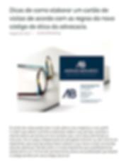 Marketing Jurídico - Identidade Visual Jurídica Marketig