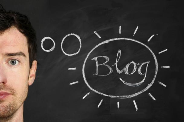 Marketing Jurídico: qual é a escrita perfeita para advogados em seu blog jurídico?