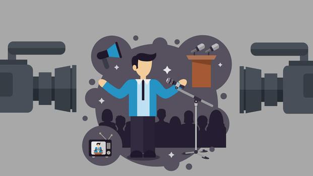 7 Dicas para advogados gravarem vídeos incríveis para seu escritório de advocacia