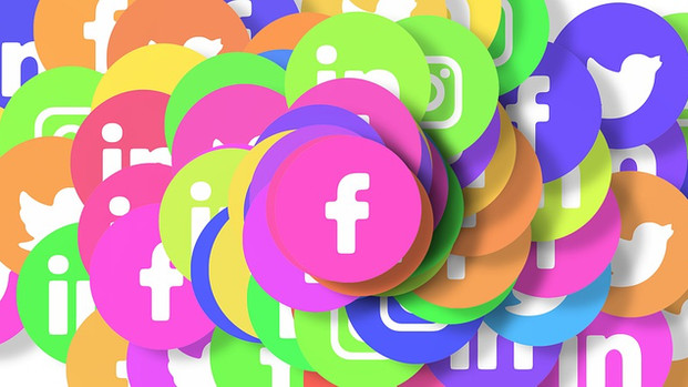 Tudo o que você precisa saber sobre marketing para advogados nas redes sociais