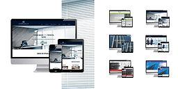 Markting Jurídico_Site Profissional_Jurídica Marketing