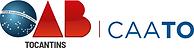 0 logo marca_CAATO.png