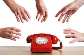Descubra como aumentar o número de ligações telefônicas em seu escritório de advocacia