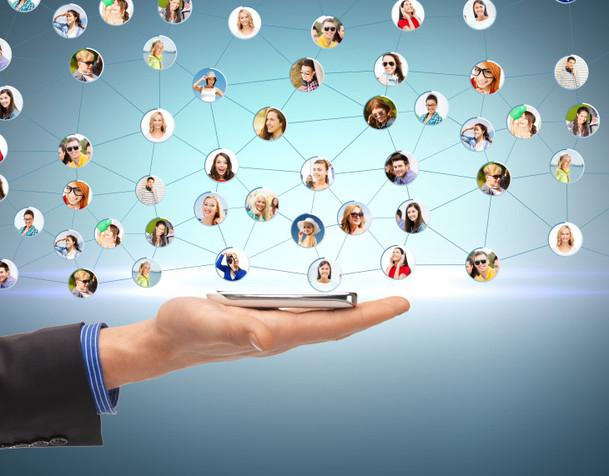 Como usar as redes sociais: 3 comportamentos para advogados atraírem mais seguidores