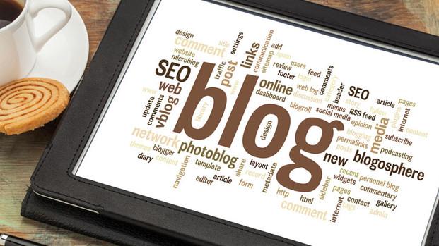 Blog Jurídico: mais que importante, fundamental para seu escritório de advocacia
