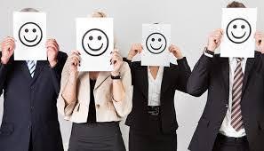 Fatores psicológicos impulsionam sites de escritórios de advocacia para o sucesso