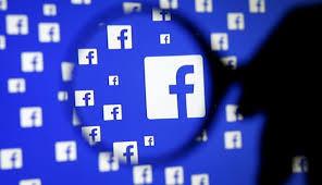 Advogado: 5 recursos que você está esquecendo de usar no Facebook