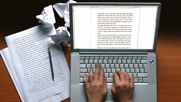 Descubra 5 dicas importantes de blogs jurídicos de sucesso na advocacia