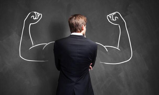 Saiba como construir uma marca jurídica forte na advocacia
