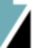 AT icon logo.png