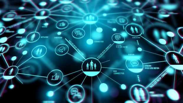 Advogado: Descubra as novas oportunidades do marketing jurídico com o Big Data