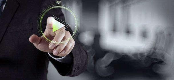 Advogado: Saiba como usar as redes sociais para transmitir vídeos ao vivo