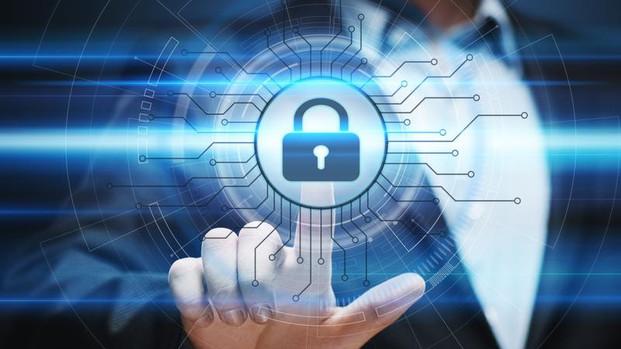 Ataques cibernéticos: advogado saiba como proteger os seus dados na internet