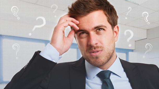 O que torna seu escritório de advocacia diferente dos outros para seus clientes?