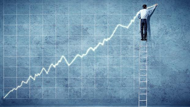 Advogados: como fazer sucesso na advocacia com o marketing de conteúdo?
