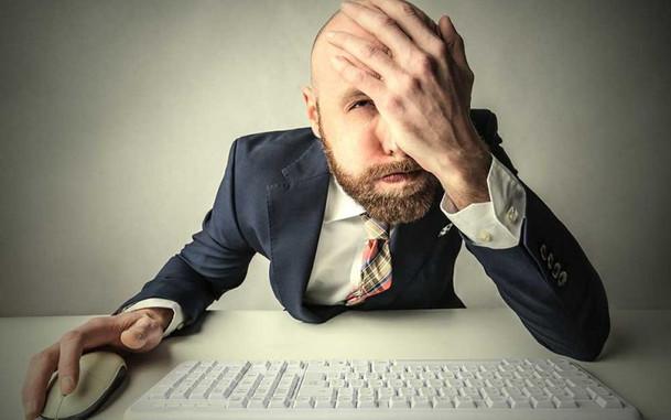 Descubra 5 erros de sites para advogados que afastam novos clientes
