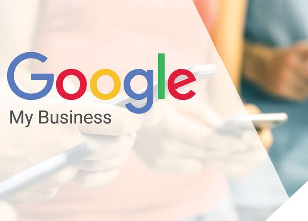 O que é Google My Business e como colocar seu escritório de advocacia no topo
