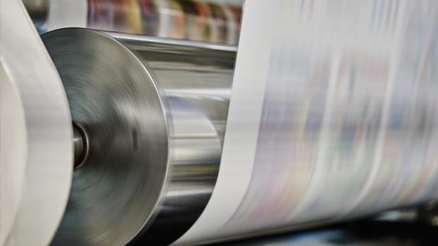 Materiais impressos para escritórios de advocacia, não podem ser usados?  Nada disso!