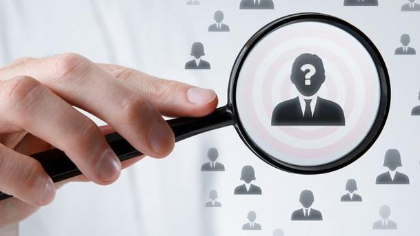 Como conquistar clientes na advocacia: 4 dicas práticas de sucesso