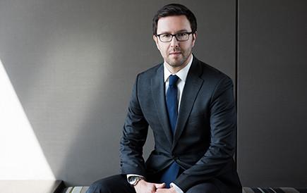 Marketing Jurídico - como advogados devem usar suas fotos em sites na advocacia?