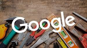 3 Ferramentas grátis do Google indispensáveis para seu escritório de advocacia
