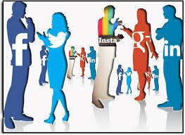 Advogados: 4 dicas que impressionam seus seguidores nas suas redes sociais