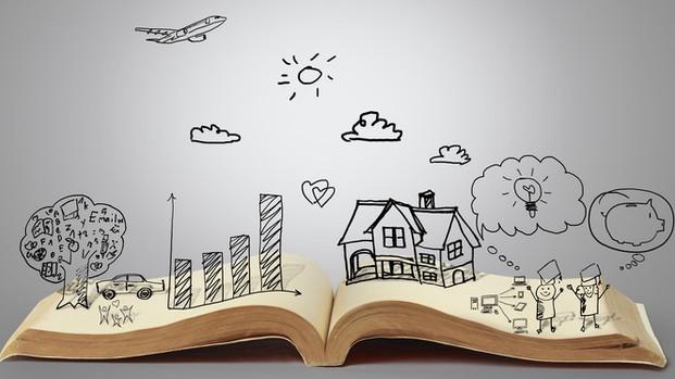 Advogados: contem histórias poderosas e conquistem os corações dos seus clientes