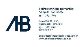 A JURÍDICA é uma agência especializada nomarketing jurídico e digital, comsoluções adequadaspara advogados e escritórios de advocacia em todo o Brasil.