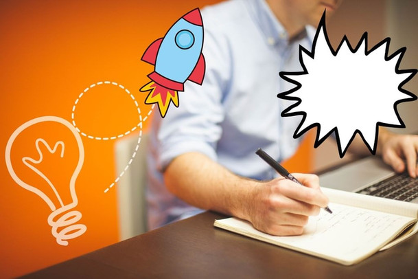 3 Estratégias de marketing jurídico para acelerar o crescimento do seu escritório de advocacia