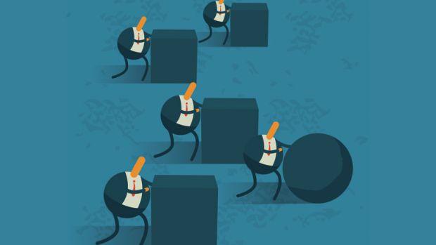 Marketing Jurídico: advogado descubra sua marca em tudo o que você faz