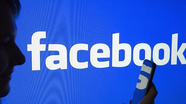 Facebook para advogados: 3 perguntas e respostas para conquistar mais clientes