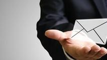 Cuidados que advogados precisam ter com o uso de e-mails na profissão