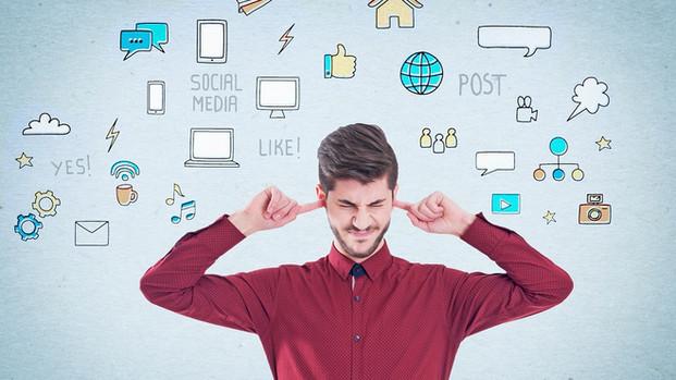 Advogado -  4 verdades sobre porque suas redes sociais não estão dando certo