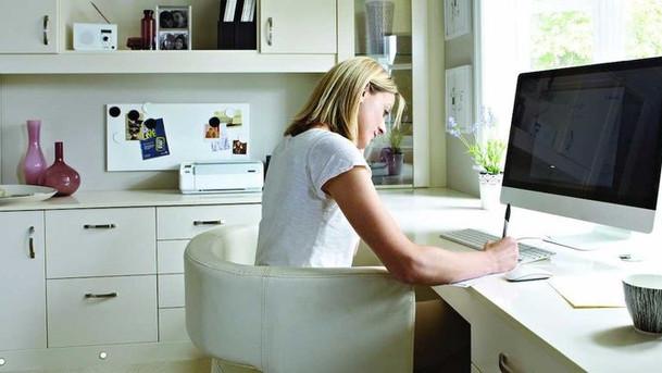 Home office para advogados: conheça as possibilidades de trabalho na advocacia