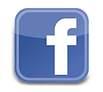Jurídica Marketing_Icon Facebook_Marketing Jurídico