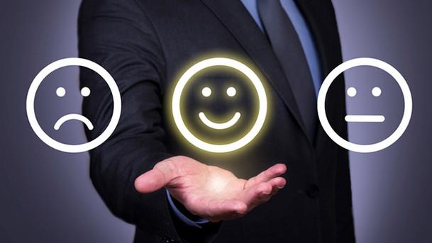 Marketing Jurídico - Advogado ouça mais seus clientes e conquiste de verdade
