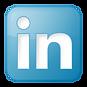 Marketing Jurídico_LinkedIn_Jurídica Marketing