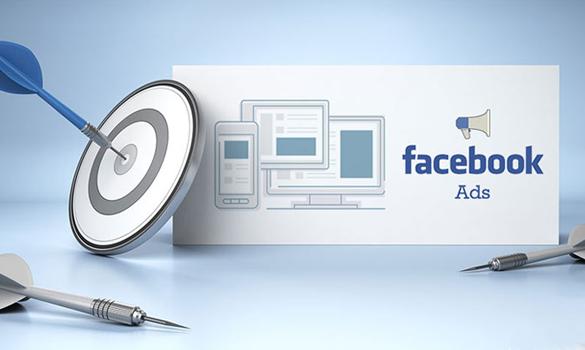 Marketing Jurídico_Facebook ADS_Jurídica Marketing.png