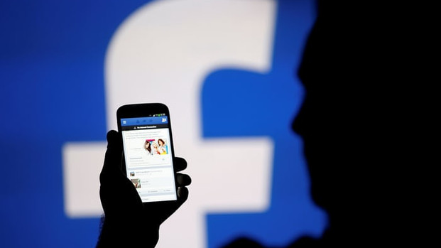 3 métodos poderosos para escritórios de advocacia conquistarem mais seguidores no Facebook