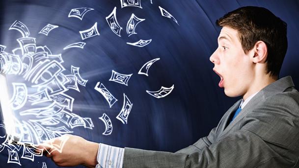 Advogado transforme o site de seu escritório em um verdadeiro sucesso com apenas 3 dicas simples.