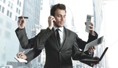 Advogado autônomo: os desafios na advocacia e como superá-los com sucesso