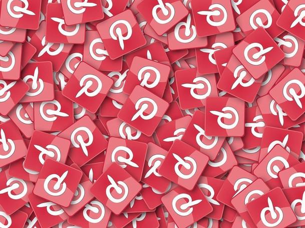 Pinterest pode ser a nova rede social para advogados e escritórios de advocacia?