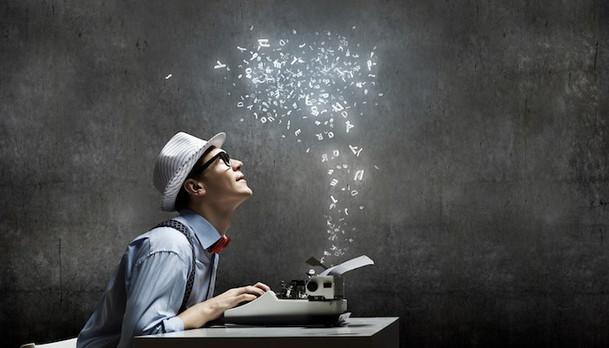 Advogado: saiba como potenciais clientes devoram seus conteúdos jurídicos na internet