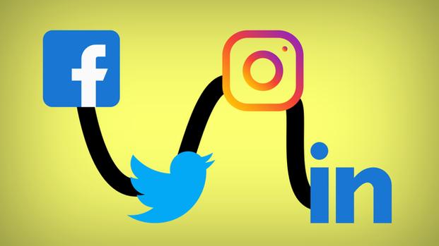 Descubra como usar as redes sociais a favor do seu escritório de advocacia