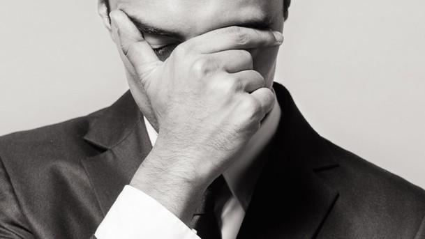 Redes sociais - 3 desculpas mais usadas por advogados para não usar ou ousar