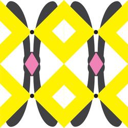 Dumbo quilt pattern copy