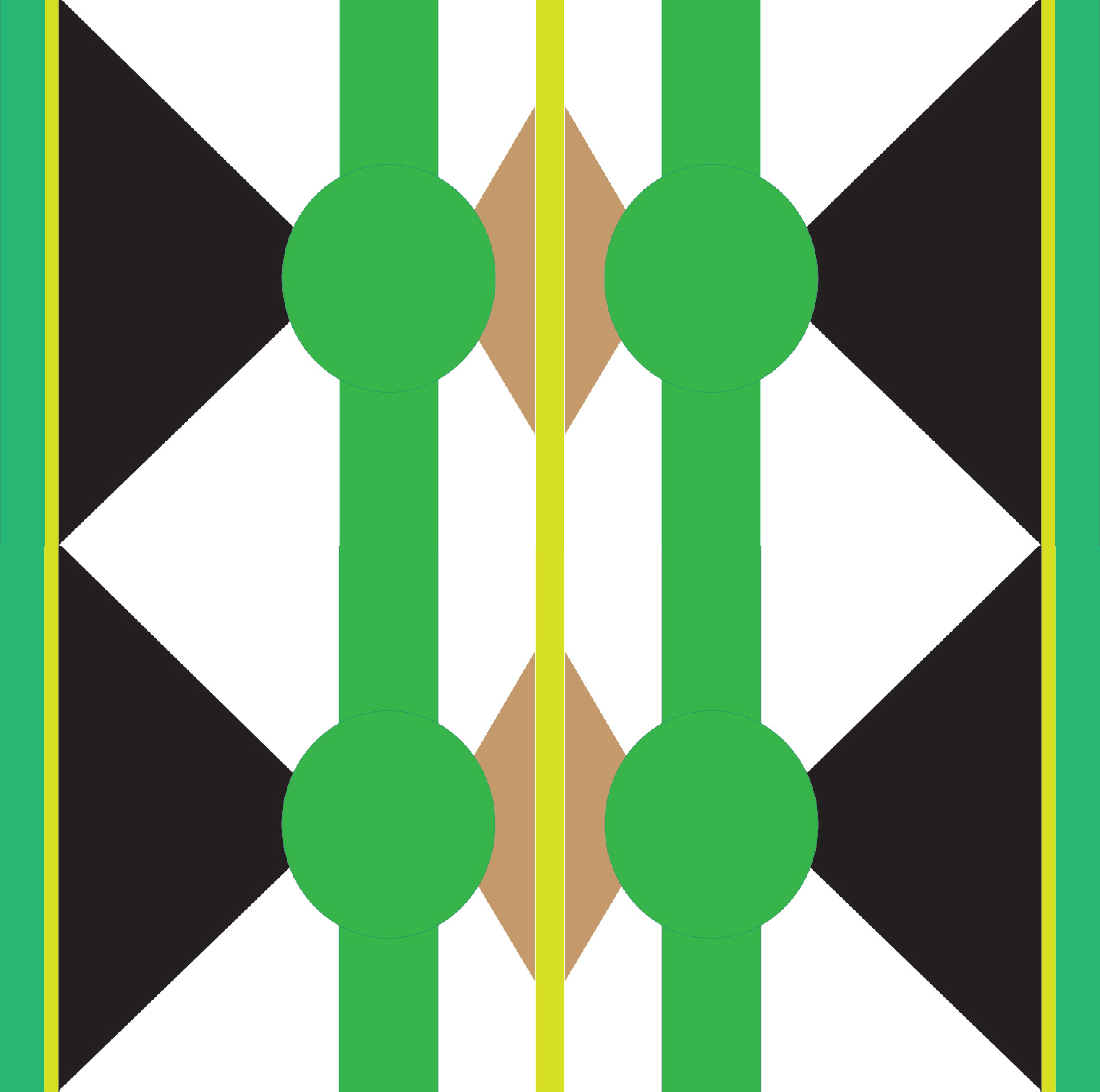 golem quilt pattern copy