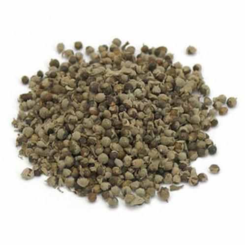 Chasteberry Powder