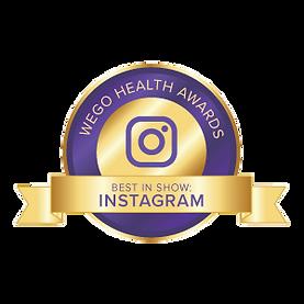awards_instagram.png