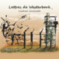 Visuel Lettres W Web.jpg